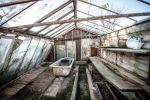 Rodinný dom - Bohunice - Fotografia 15