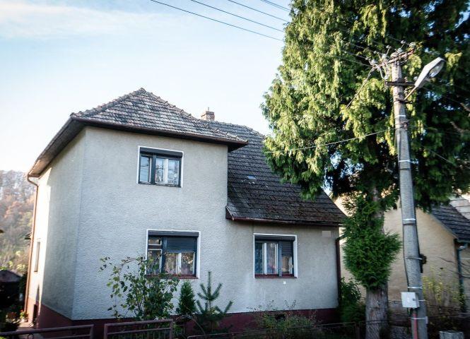 Rodinný dom - Bohunice - Fotografia 1