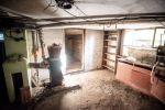Rodinný dom - Bohunice - Fotografia 7