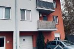 2 izbový byt - Dunajská Streda - Fotografia 2