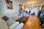 2 izbový byt - Nové Zámky - Fotografia 13