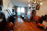 2 izbový byt - Nové Zámky - Fotografia 15