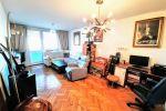2 izbový byt - Nové Zámky - Fotografia 16