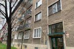 2 izbový byt - Bratislava-Nové Mesto - Fotografia 12
