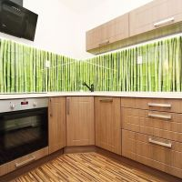 3 izbový byt, Nové Zámky, 57 m², Kompletná rekonštrukcia