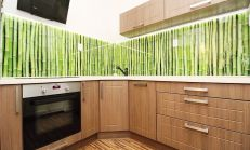 2,5 izbový byt na predaj zrekonštruovaný byt, Nové Zámky