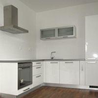 4 izbový byt, Galanta, 1 m², Novostavba
