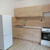 1 izbový byt, Martin, 29 m², Kompletná rekonštrukcia