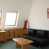 Kancelárie, Banská Bystrica, 289 m², Čiastočná rekonštrukcia