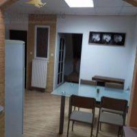 3 izbový byt, Sereď, 71 m², Pôvodný stav