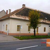 Rodinný dom, Krupina, 376 m², Pôvodný stav