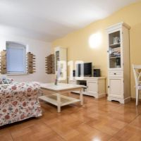 2 izbový byt, Bratislava-Staré Mesto, 49 m², Kompletná rekonštrukcia