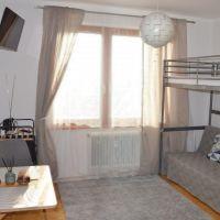 Garsónka, Martin, 23 m², Kompletná rekonštrukcia