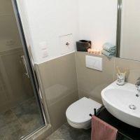 2 izbový byt, Banská Bystrica, 46 m², Kompletná rekonštrukcia