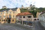 Trenčín - Fotografia 4