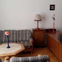 Polyfunkčný objekt, Komárno, 370 m², Čiastočná rekonštrukcia
