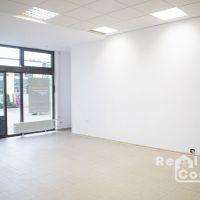 Objekt pre obchod, Prievidza, 70 m², Kompletná rekonštrukcia