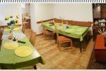 Rodinný dom - Vitanová - Fotografia 14
