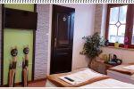 Rodinný dom - Vitanová - Fotografia 23