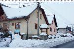 Rodinný dom - Vitanová - Fotografia 3