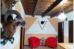 Rodinný dom - Vitanová - Fotografia 7