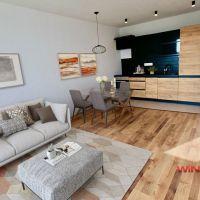 3 izbový byt, Bratislava-Petržalka, 61 m², Kompletná rekonštrukcia