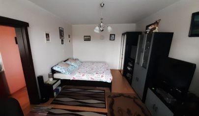Na predaj 1.izbový byt Malacky, F. Malovaného.