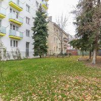 3 izbový byt, Bratislava-Ružinov, 77 m², Pôvodný stav