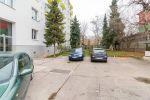 3 izbový byt - Bratislava-Ružinov - Fotografia 22