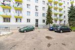 3 izbový byt - Bratislava-Ružinov - Fotografia 23