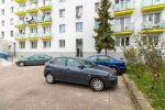 3 izbový byt - Bratislava-Ružinov - Fotografia 24