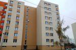 2 izbový byt - Hlohovec - Fotografia 11