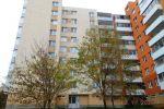 2 izbový byt - Hlohovec - Fotografia 6