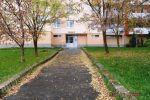2 izbový byt - Hlohovec - Fotografia 7
