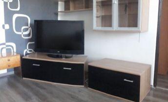 EXKLUZIVNE !..prenájom 2 izbový byt Nitra - Staré Mesto