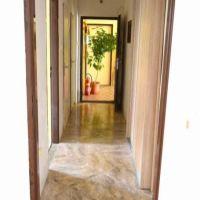 2 izbový byt, Turčianske Teplice, 58 m², Čiastočná rekonštrukcia