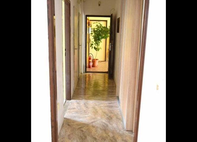 2 izbový byt - Turčianske Teplice - Fotografia 1