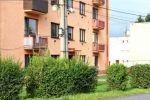2 izbový byt - Turčianske Teplice - Fotografia 4