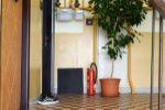 2 izbový byt - Turčianske Teplice - Fotografia 8