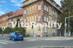 3 izbový byt - Nitra - Fotografia 12