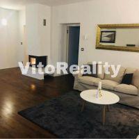 3 izbový byt, Nitra, 118 m², Kompletná rekonštrukcia
