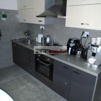 3 izbový byt, Námestovo, 73 m², Kompletná rekonštrukcia