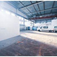 Výroba, Vlkanová, 1 m², Pôvodný stav