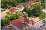 polyfunkčný objekt - Banská Bystrica - Fotografia 3