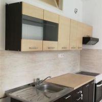2 izbový byt, Zvolen, 54 m², Kompletná rekonštrukcia