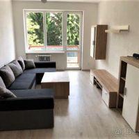 2 izbový byt, Zvolen, 55 m², Kompletná rekonštrukcia