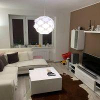 2 izbový byt, Poprad, 50.70 m², Čiastočná rekonštrukcia