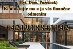 2 izbový byt - Banská Bystrica - Fotografia 11