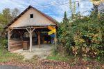 Rodinný dom - Handlová - Fotografia 25