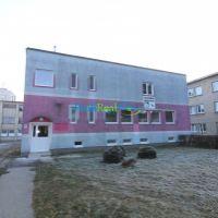2 izbový byt, Svit, 70 m², Čiastočná rekonštrukcia